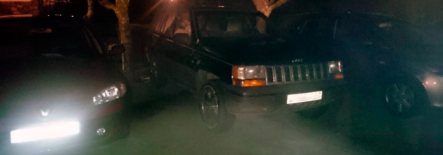 Parking Peregrinos En Sarria Con Entrega En Santiago De Compostela Abril 2016 Taxi Peregrino