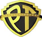 Peregrino Taxi Logo Web Taxi