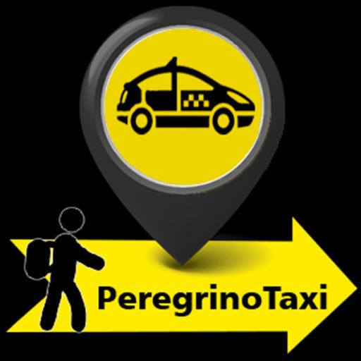 Peregrino Taxi Camino Santiago